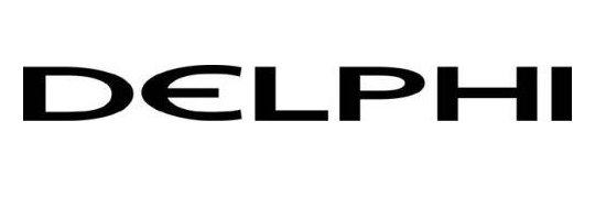 Delphi sponsert Rallye-Weltmeisterschaft