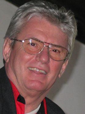 Dieter Rink.