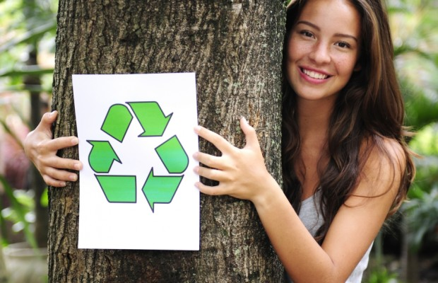 Ecosteps: Johnson Controls stärkt Batterie-Recycling