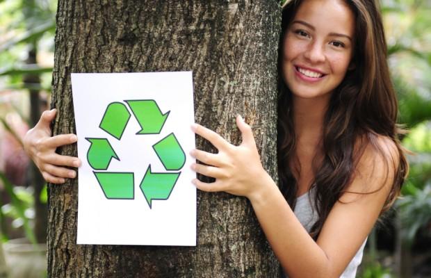 Ecosteps: Johnson Controls stärkt Batterie-Recycling