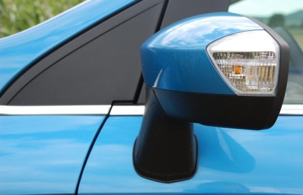 Ford entwickelt Fahrersitz mit Herzschlag-Überwachung