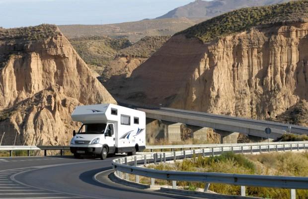 Gebrauchte Wohnmobile: Kontrolle trotz großer Nachfrage