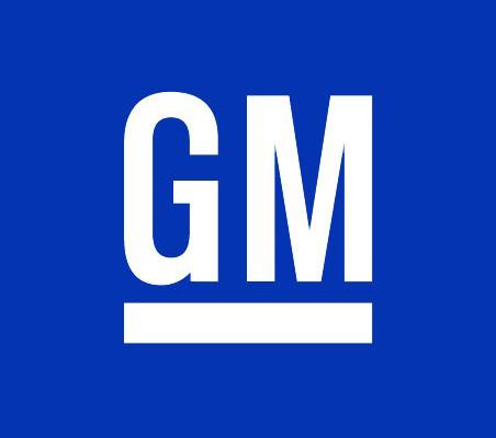 General Motors macht 3,2 Milliarden US-Dollar Gewinn