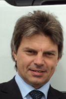 Georg Bischoff.