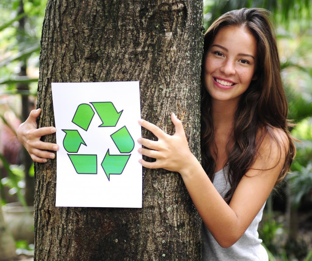 Mit Ecosteps kann jeder dazu beitragen, dass ökologisch wertvolle Lebensräume unserer Erde erhalten bleiben.