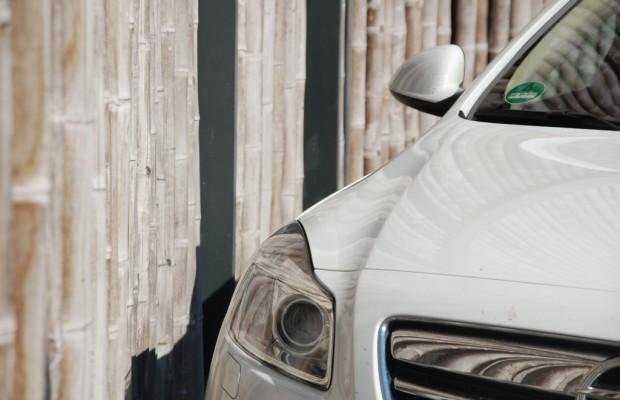 Opel startet weltweite Kampagne für den Insignia