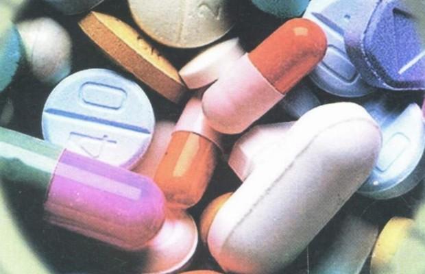 Ratgeber Medikamente - Kein Platz an der Sonne für Salben und Dragees