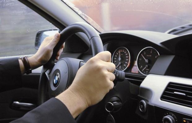 Recht: Aus Tiefgarage ausfahrende Autos bei Unfall meist schuldig