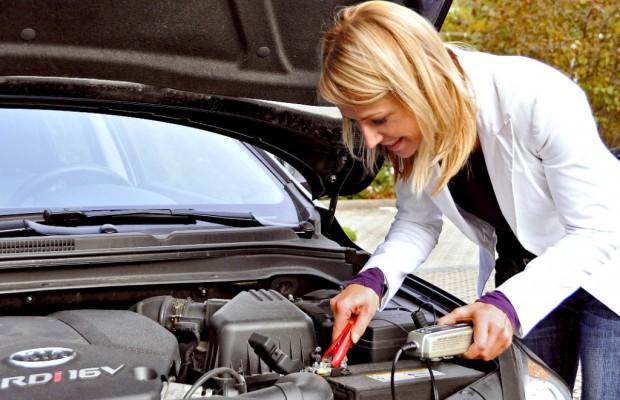 Recht: Rücktrittsrecht bei verminderter Motorleistung
