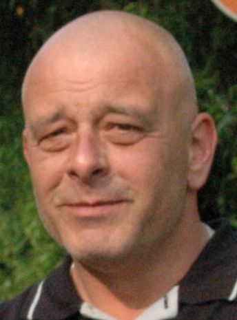 Stefan Büttner.