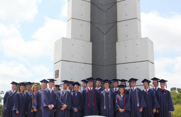 ZDK: 27 Studenten mit Bachelor-Abschluss in USA erfolgreich