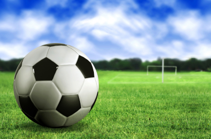 ADAC-Stauprognose für die Fußball-WM: Engpässe rund um die Stadien