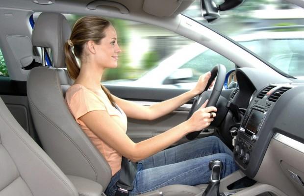 ADAC fordert bessere Führerscheinausbildung