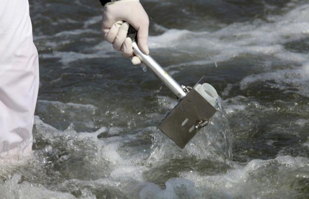 ADAC fordert besseren Schutz für Badegäste