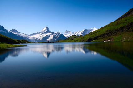 ADAC informiert über Kosten der Alpenüberquerung