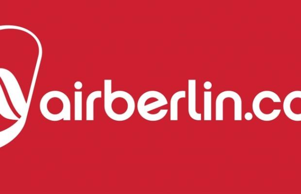 Airberlin und British Airways vereinbaren Codeshare-Abkommen