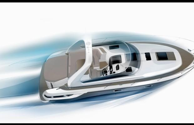 BAVARIA SPORT 31: Neues Modell ab Herbst 2011 verfügbar