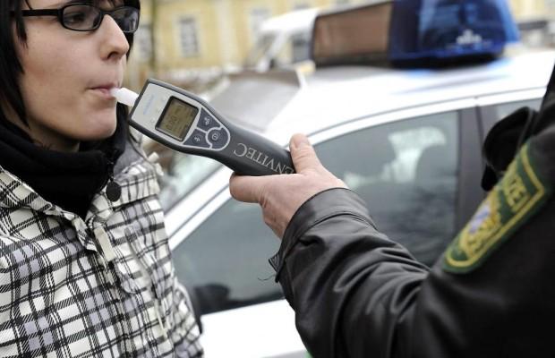 Bald null Promille für Autofahrer bis 25 Jahre?
