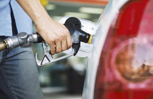 Biodiesel-Anteil deutlich gesunken
