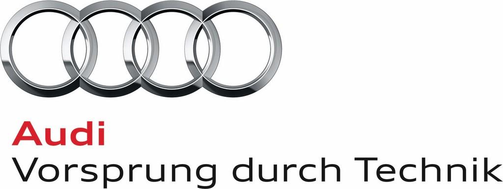 Chick Corea und Till Brönner im Audi-Forum Neckarsulm