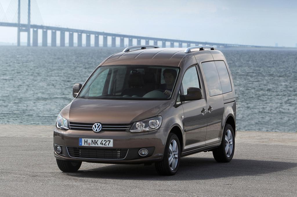 Die 75 kW/102 PS starke Version repräsentiert in Preis und Leistung die goldene Mitte des Selbstzünderprogramms