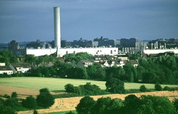 Einigung über Arbeitsplatzabbau im Opel-Werk Bochum