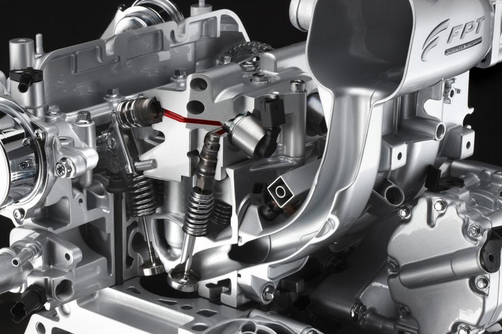 Fahrbericht Fiat 500C Twin Air: Vorhang auf
