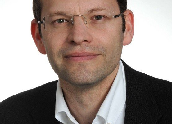 Fesser leitet Opel-Werk Eisenach