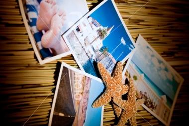 GTÜ gibt Tipps für die unbeschwerte Urlaubsfahrt