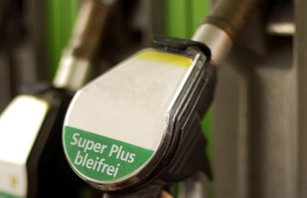 Hohe Kraftstoffpreise: Großteil geht für Steuern drauf