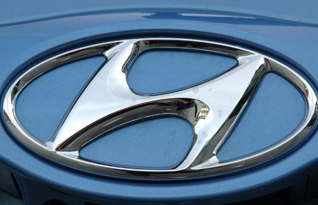 Hyundai ermittelt