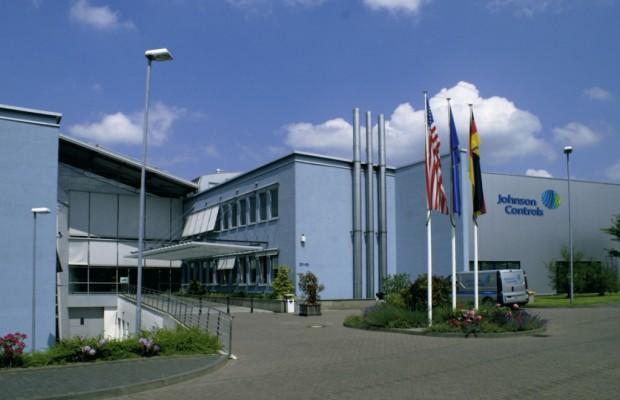 Johnson Controls übernimmt nach EU-Freigabe Keiper und Recaro Automotive