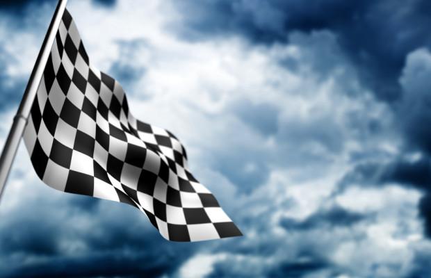 Kein Formel-1-Rennen in Bahrain