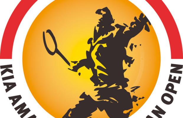 Kia richtet Mixed-Cup für Tennis-Amateure aus