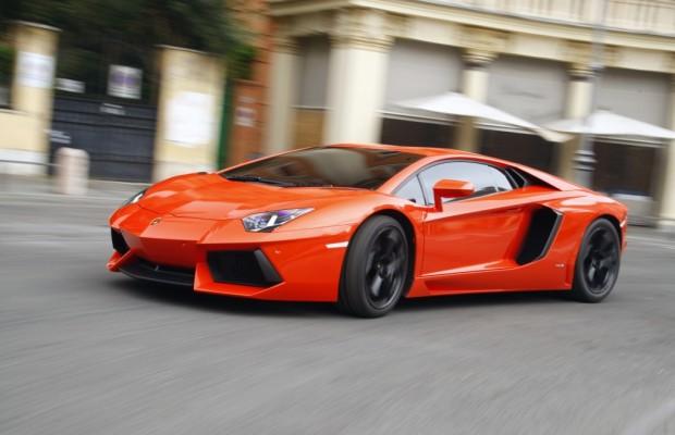 Lamborghini - Qualität trotz Extravaganz