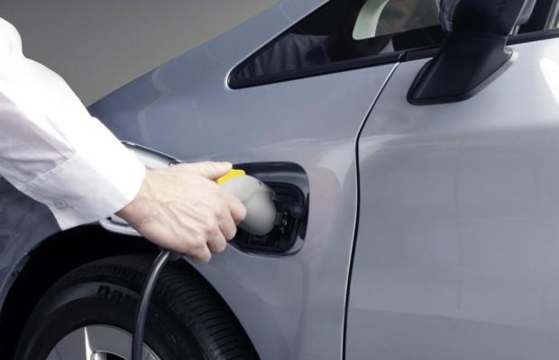 Motorentechnik - Ein V2 für´s Elektroauto