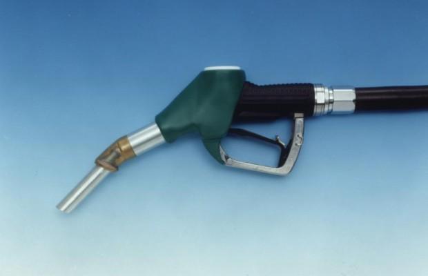 Neuer Öko-Kraftstoff - Benzin aus CO2