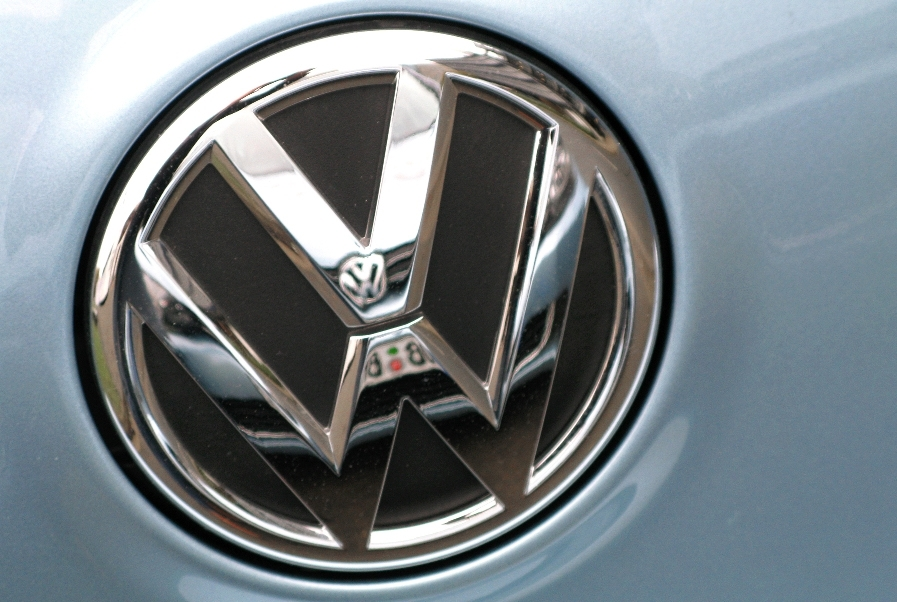 Nicolai Laude übernimmt VW-Sportkommunikation