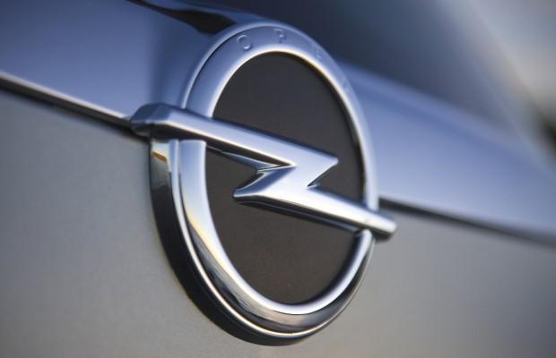 Opel-Chef Stracke stellt Wachstumsstrategie vor