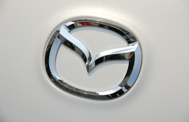 Rückruf für Mazda3 wegen Scheibenwischer