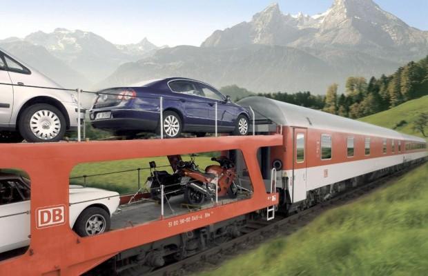 Ratgeber Urlaub: Alternativen zum Auto