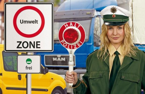Ratgeber Verkehrskontrolle - Schweigen ist Gold