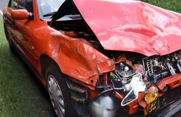 Recht: Versicherung darf bei Alkoholfahrt Leistung verweigern