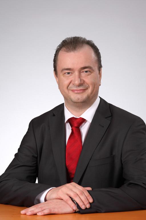 Ries wird Vorsitzender der Geschäftsführung bei A.T.U.