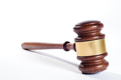 Urteil: Schadenersatz für Haushaltsaufwand nach Autounfall