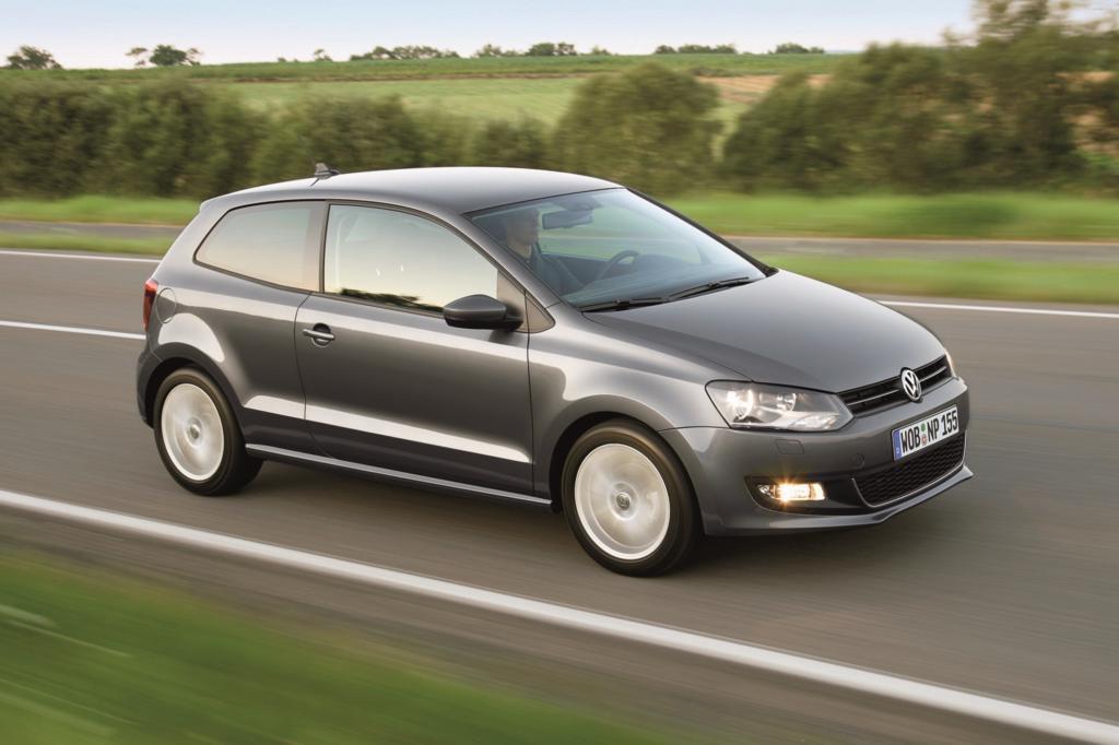 VW gehört zu den Pionieren der Doppelkupplung