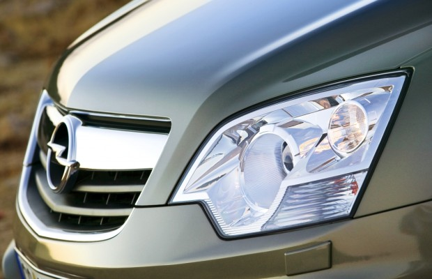 Will sich General Motors nun doch von Opel trennen?