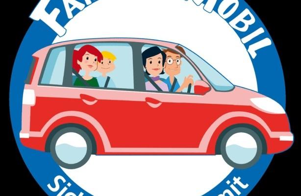 ZDK-Aktion: Damit Familienautos in Form bleiben