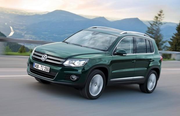 Zulassungsprognose - SUV-Boom lässt Stufenheck aussterben