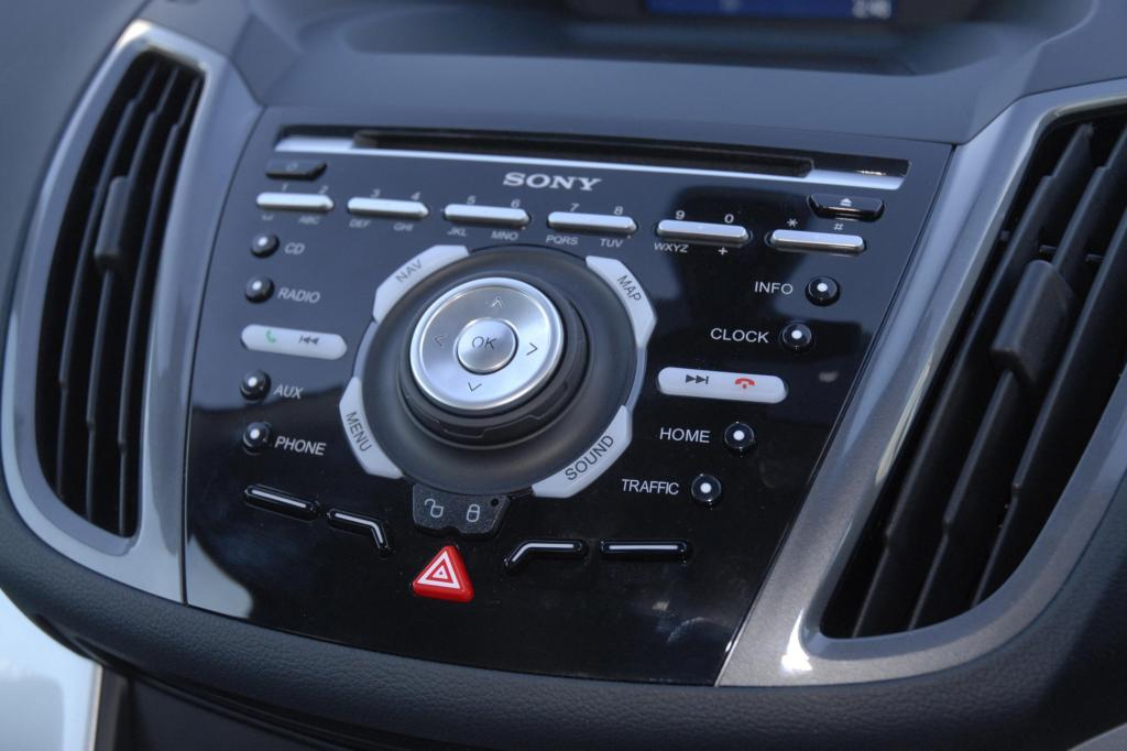 Ärger ums digitale Autoradio - Ab August droht Funkstille